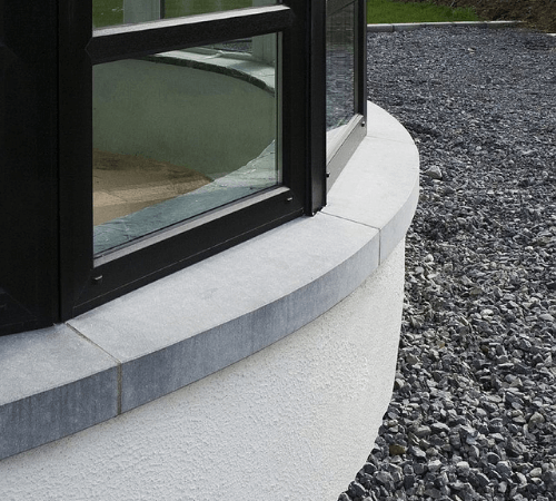 curved_limestone_cills